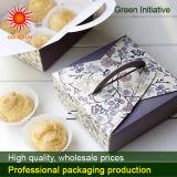 Caixas do alimento para empacotar (W170)
