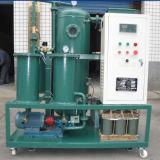 熱いRzl-B効率的なオイルの脱水の真空フィルター