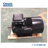 Трехфазный асинхронный электрический двигатель Y2