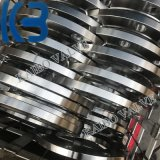 ASTM forjou o enxerto 304 do RF 316 na flange do aço inoxidável