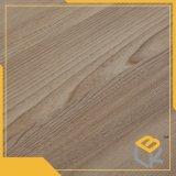 Papier décoratif d'impression du bois des graines pour les meubles, l'étage, la porte ou le Tableau du fournisseur de Changzhou en Chine
