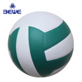 2018 جديد مصنع 4 عمود تدريب [تبو] ليّنة رياضة كرة ترقية عادة بيع بالجملة كرة الطائرة