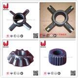 pièces de rechange Sinotruk HOWO Camion ponts9761321890 Shell réducteur (AZ)