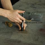 Geschmiedete Platte 16mncr5 15crmn 1.7131 1.7147 Gang-Stahllegierungs-Zelle