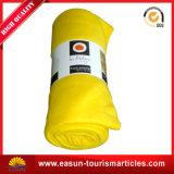 صوف غطاء [بونش] غطاء مصنع الصين غطاء 100% بوليستر ([إس205207214ما])