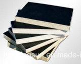 Barato de promoción de la película enfrenta varios colores de madera contrachapada de álamos Core