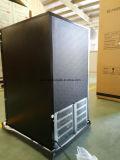 fabbrica del dispositivo di raffreddamento della barra della parte posteriore di opzione di colore di corpo 130L