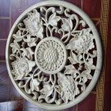 Stone / Marble / Granite Máquina de gravura CNC Stone Engraver