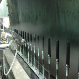 吹き付け塗装の圧縮機の価格