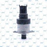 Сопло 0 Erikc 0928400791 измеряя клапан 0928 928 400 791 части измеряя блока тепловозный запасной 400 791 для Iveco