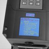 Inversor variável VFD 2HP 1.5kw 7A 220-250V da movimentação da freqüência