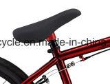 20 Bike Sy-Fs2036 /BMX велосипеда фристайла дюйма BMX