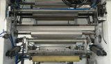 Fábrica de práticas feitas vendas quente Gravure durável máquina de impressão