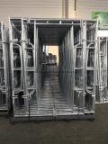 C фиксирует ремонтину рамки для экспорта
