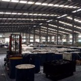 Grande vedador estrutural do silicone do Água-Poof da indústria do vidro de placa