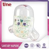 2018 Super абсорбента в сонном состоянии Baby Diaper производителя