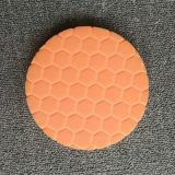 L'usine durable fournissent directement le disque de polissage de polissage de roue/éponge