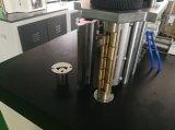 강철과 알루미늄 채널 편지 구부리는 기계
