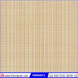 Mattonelle della porcellana del reticolo di modo a Foshan (VRR6I666, 600X600mm)
