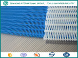 Tessuto a spirale 100% di /Dryer dello schermo dell'essiccatore del poliestere per la cartiera