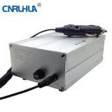 110-220VAC de Generator van het Ozon van het huis voor de Zuiveringsinstallatie van de Lucht