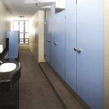 Раздел Phenolic государственного используется ванная комната туалет шкафа управления