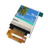 """1.77 het """" LCD Scherm 128X160 met Spi 14pin Interface en Bestuurder IC St7735s is voor Draagbaar Apparaat van toepassing"""