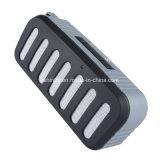 Altoparlante esterno basso portatile di Bluetooth di multimedia di TF FM del mini altoparlante di Soundbar