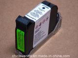 Ordinateur de poche portable automatique du codage pour la date de l'imprimante jet d'encre Impression par lots