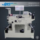 Jumbo Roll / Big Roll to Small Roll Slitter Rewinder