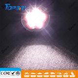 Автомобильная система освещения 45W КРИ ПОД РУКОВОДСТВОМ рабочей фары дальнего света для погрузчика