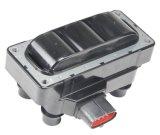 Zündung-Ring für Ford F-150/Taurus/Ranger/Aerostar/E-150/E-250 Mazda 626/B3000/B4000/Navajo E9df-12029-AA F82u-12029-AA 5c1125