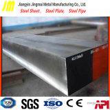(Sk120 SK2) meurent en acier allié pour outils de travail à froid le moule