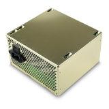 Computer-Schaltungs-Stromversorgung der Qualitäts-ATX 350W mit Cer-Entwurf