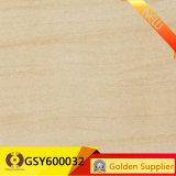 Чисто белая польностью застекленная плитка плиточного пола стены Rusti (HS9000)