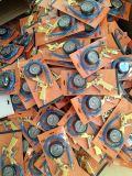 Beste Verkaufs-manuelles Gummireifen-Luftdruck-Anzeigeinstrument für Auto, LKW