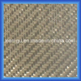 tela da fibra do basalto do Weave de Twill 300G/M2