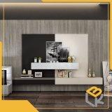 Ahornholz-Korn-Melamin imprägniertes dekoratives Papier für Möbel, Tür, Fußboden
