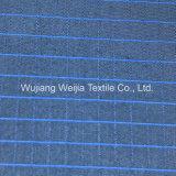 20d 0.3 tissu indéchirable N/P pour les vestes