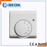 Thermostat mécanique de pièce de thermostat de climatiseur de Txm30-AC