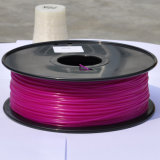 Eco-Friendly 3D Printer Materials PLA 3D Filament