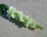 Delphinium Jhouse Artificial Jacinto Decoração Floral