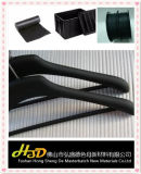 Gerecycleerde Plastic HDPE LDPE Zwarte Kleur Masterbatch