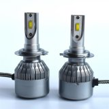 C6 H7 Csp 8000lm 72W LEIDENE AutomobielKoplamp
