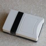 de UHFLezer RFID van de Lezer en van de Schrijver van de Desktop USB van de Kaart 860-960MHz RFID UHF