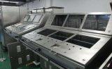 Высокая точность изготовления листового металла/шкафы корпус /стоечный корпус/изгиб частей/режущих деталей
