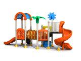Bestes Preis-Kind-Spielzeug des im Freienspielplatzes