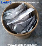 La Chine offre le lycopène CEMFA : 502-65-8