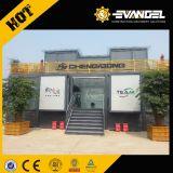 よい価格の熱い販売のChenggong 932の車輪のローダー