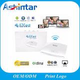 PRO m2 HDMI schermo senza fili di WiFi Dlna Airplay Miracast della visualizzazione di Ezcast che rispecchia il Dongle della TV